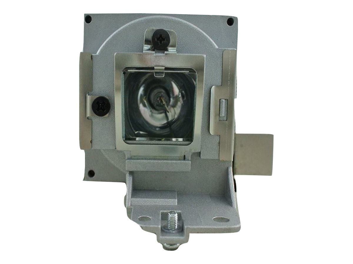 V7 Replacement Lamp for MS504, MX505, MS521P, MX522P, MS524, MX525, MX570, MS504A, 5J.J9R05.001-V7-1N