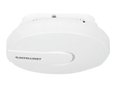 Intellinet 300N Ceiling Mount POE AP