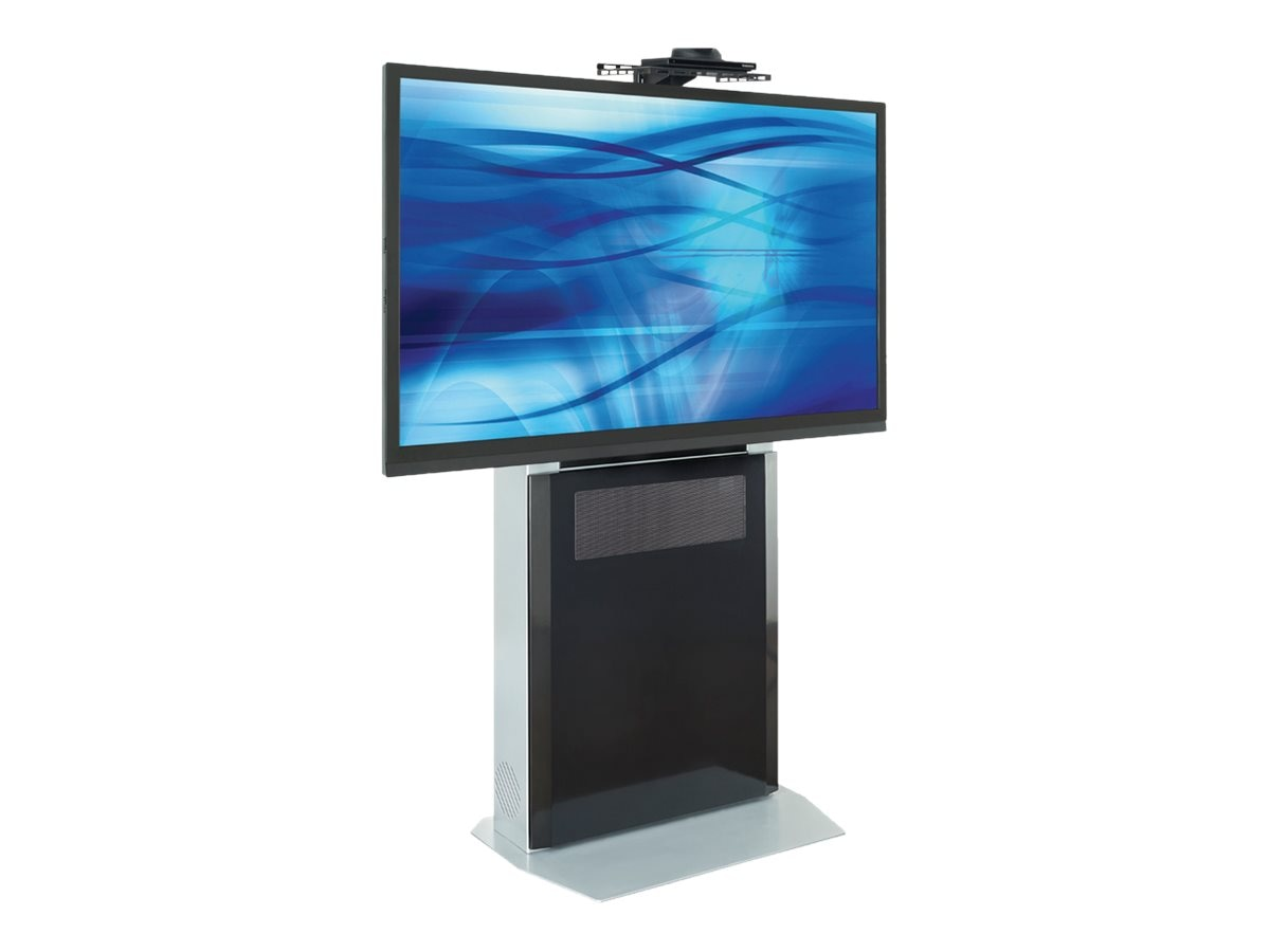 Avteq Elite Stand for Single Display up to 60