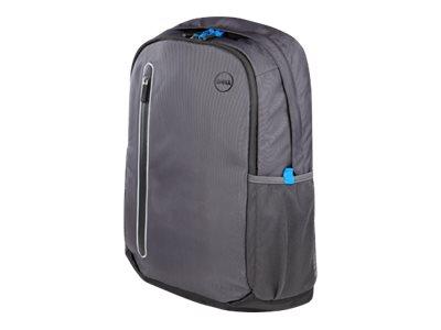 Dell UB-BKP-BK-15-FY17 Image 1