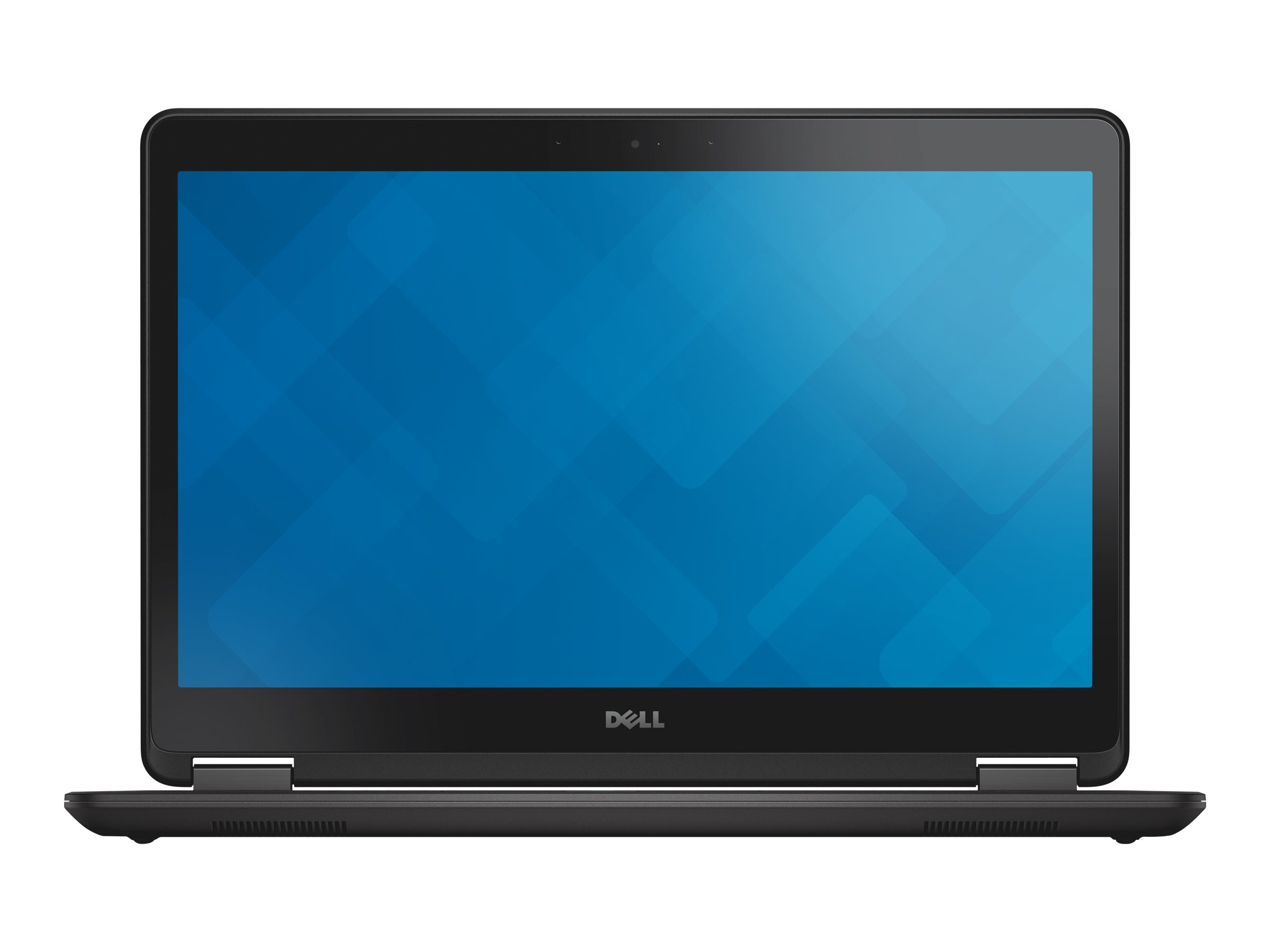 Dell Latitude Core i5-5200U 4GB 256GB 14, NHMR9