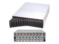 Supermicro SYS-5037MC-H8TRF Image 3