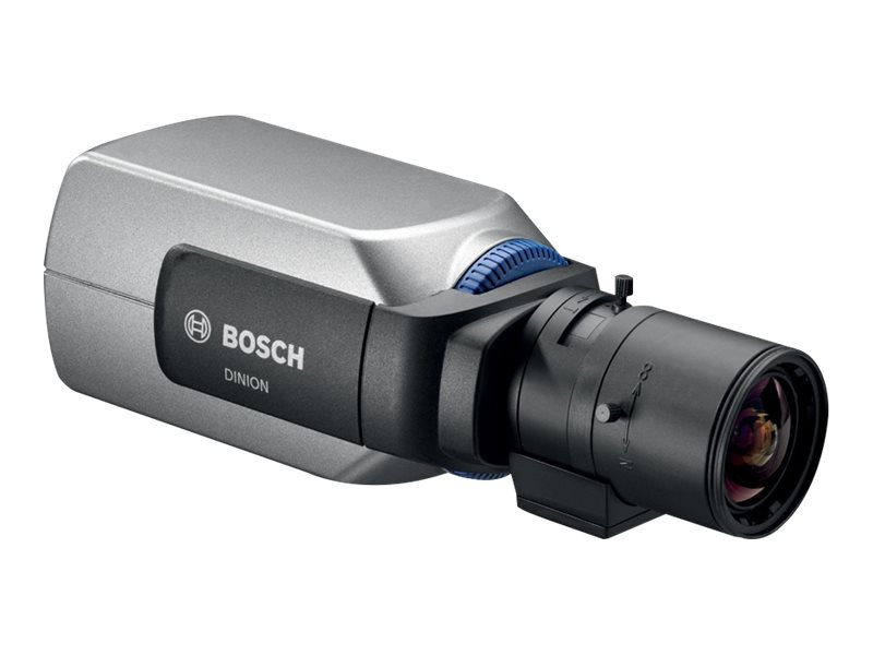 Bosch Security Systems VBN-5085-C21 Image 1