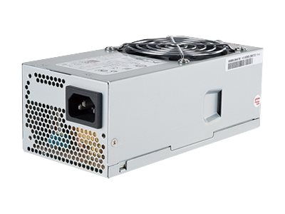 In-win GF-Series 300W TFX 12V V2.31 80 Plus Gold 80mm Fan, IP-P300GF7-2, 17761842, Power Supply Units (internal)