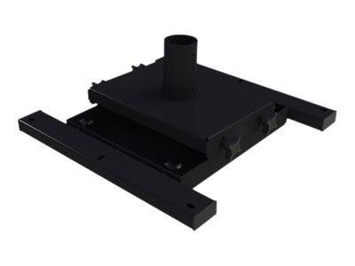 NEC PH1000CM Ceiling Mount for PH1000U, PH1000CM, 15124516, Stands & Mounts - AV