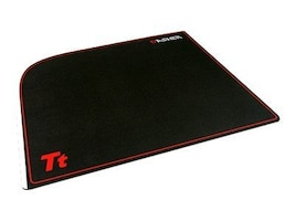 Thermaltake Gaming Mouse Pad, Dasher, EMP0001SLS, 12388031, Ergonomic Products