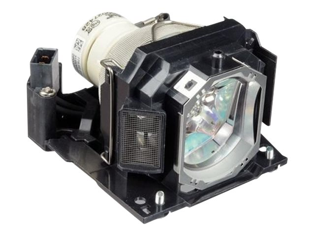 BTI Replacement Lamp for CPX2521WN, CPX3021WN, CPX2021, DT01191-BTI