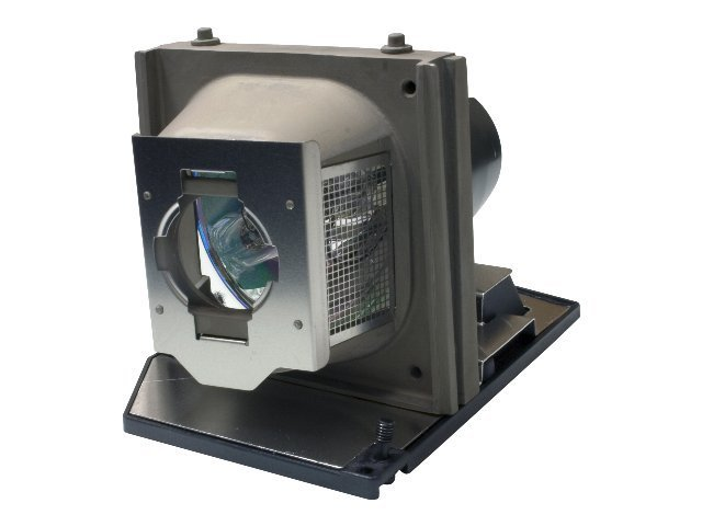 Optoma Replacement Lamp For HD72 Projector, BL-FU220A, 6694947, Projector Lamps