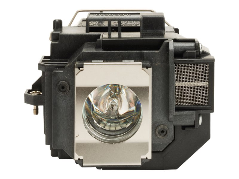 BTI Replacement Lamp for PowerLite 450W, 450Wi, 460