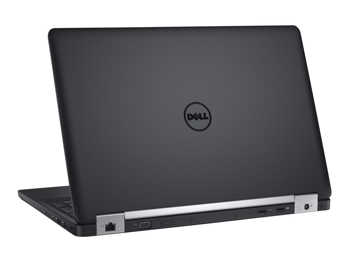 Dell GM3G4 Image 6