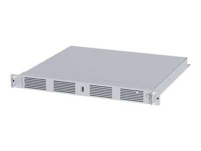 Sonnet Chassis, xMac Mini Server 1U RM, XMAC-MS-A, 16432756, Cases - Systems/Servers