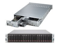 Supermicro SYS-2027TR-D70RF Image 1