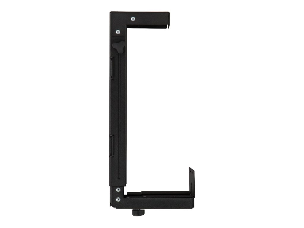 Kendall Howard Adjustable CPU Holder, 1915-1-500-00, 16400050, Mounting Hardware - Miscellaneous