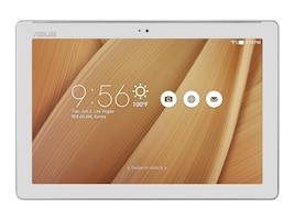 Asus ZenPad Z300M-A2-GD MTK 8163 2GB 16GB 2xWC 10 WSVGA MT Android 6.0, Z300M-A2-GD, 31989974, Tablets