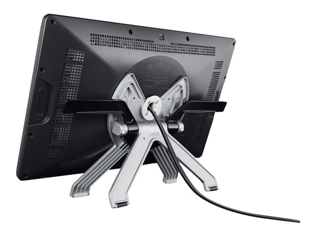 Wacom Technology DTK2200 Image 4