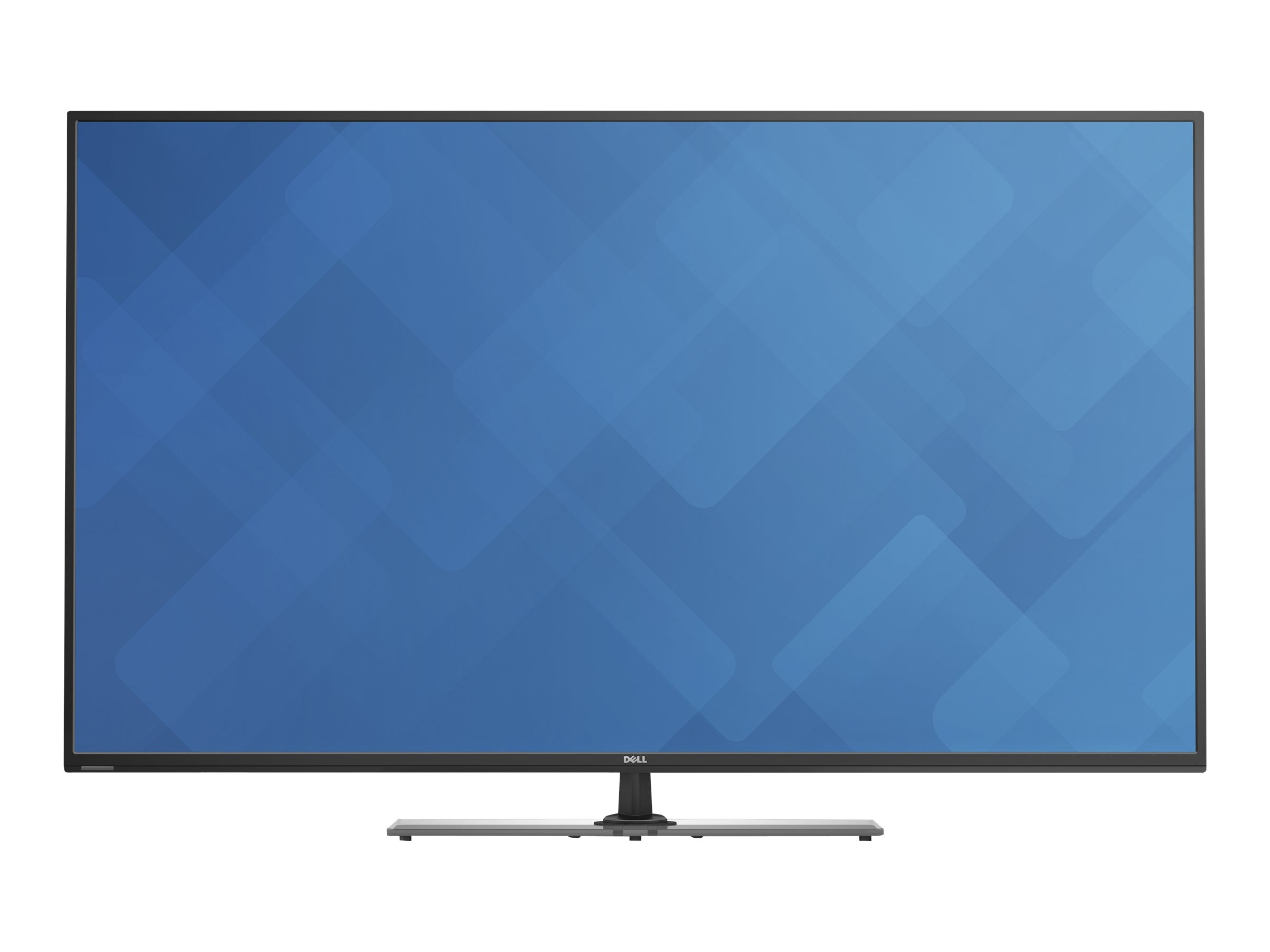 Dell 54.6 E5515H Full HD LED-LCD Monitor, Black, E5515H, 17780365, Monitors - Large-Format LED-LCD