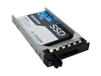 Axiom 480GB Enterprise EV100 SATA 2.5 Internal Solid State Drive for Dell