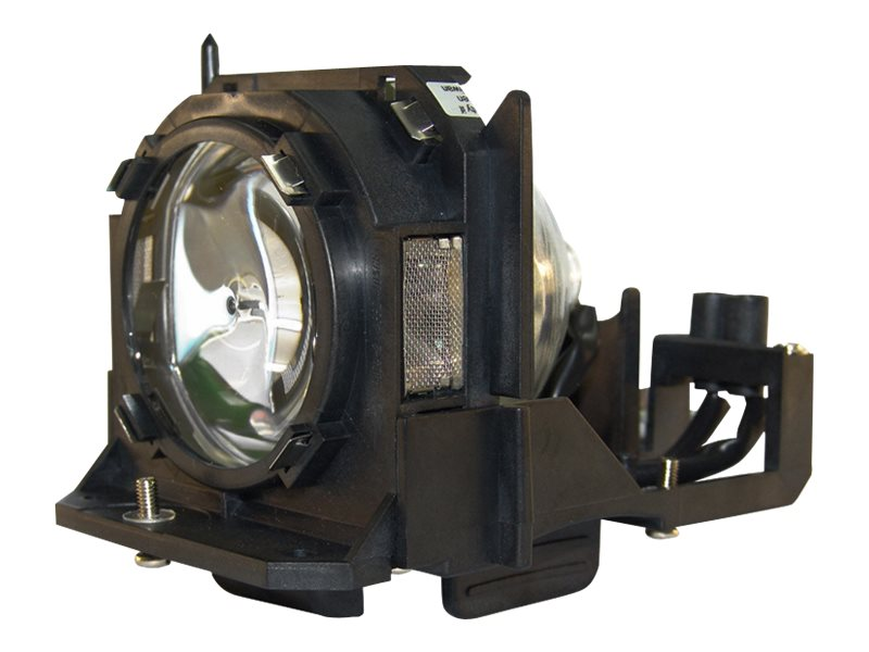 BTI Replacement Lamp for PT-D10000, PT-DW10000