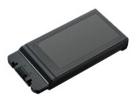 Panasonic Battery Pack for CF-54 MK1., CF-VZSU0PW, 18223042, Batteries - Other