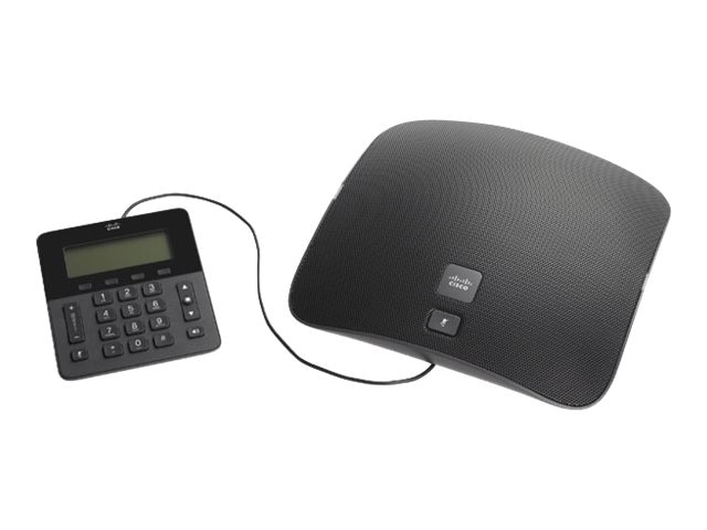 Cisco Unified IP Conference Phone  8831 Base, CP-8831-K9=, 15581282, Audio/Video Conference Hardware