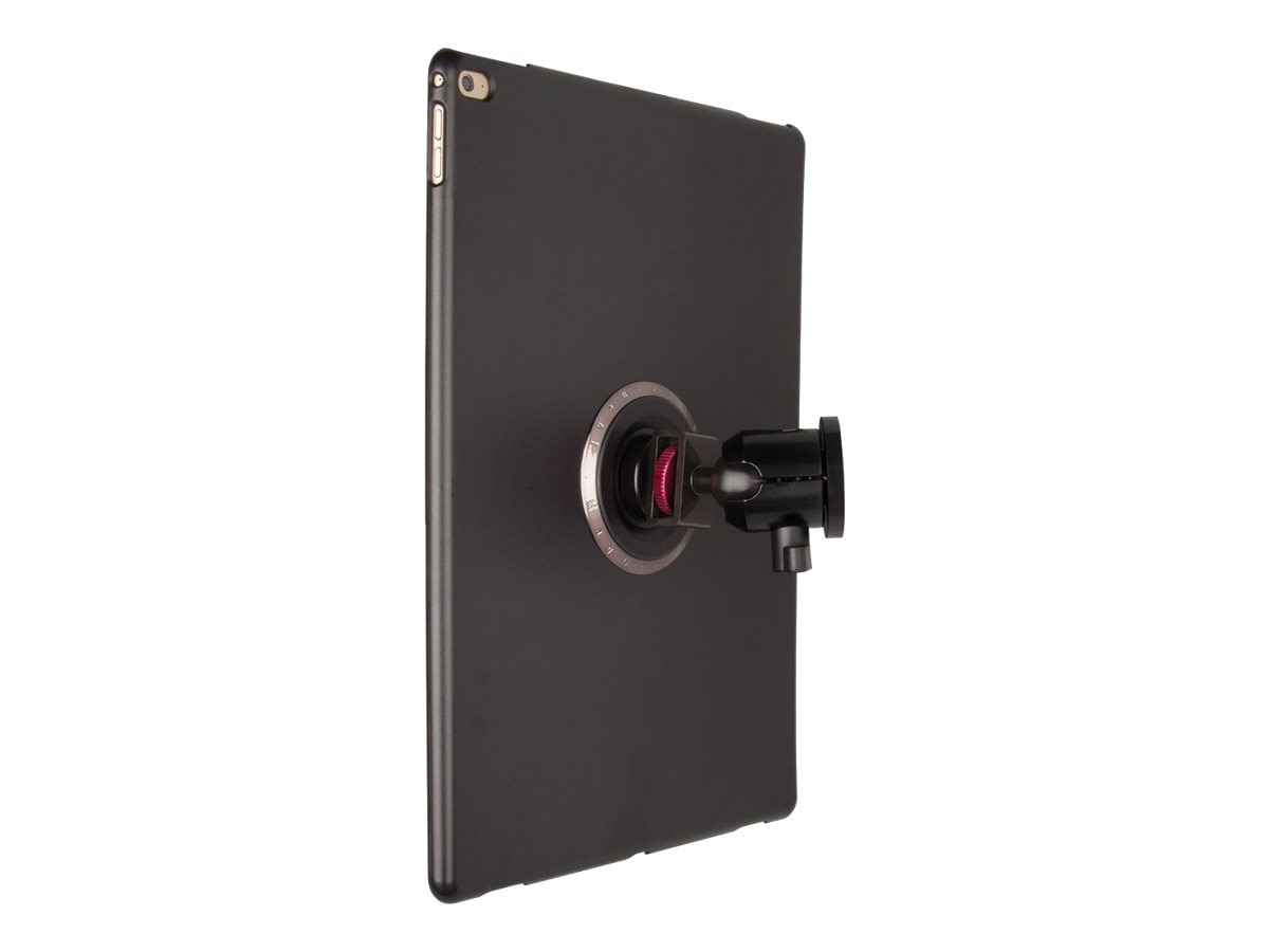 Joy Factory MagConnect On-Wall Counter Mount for iPad Pro 12.9