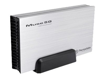 Thermaltake MUSE 5G 3.5 Hard Drive Enclosure