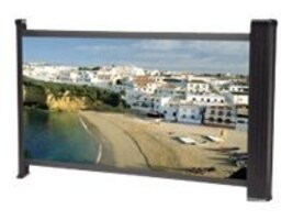 Da-Lite Pico Projection Screen, Video Spectra 1.5, 16:9, 30, 39415, 13177366, Projector Screens
