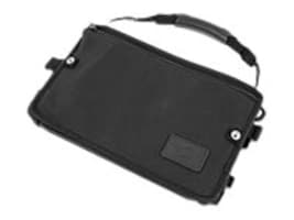 Motion R12 Series Work Anywhere Kit with Handle, 510.400.11, 17561251, Carrying Cases - Tablets & eReaders