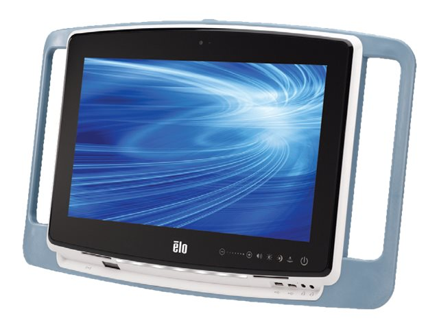 ELO Touch Solutions E584843 Image 2