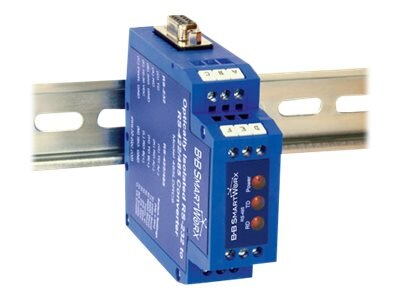 IMC Industrial RS-232 to RS-422 485 Converter