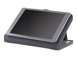Codi Smitten 3.0 Folio for iPad Air 2, C30702009, 32424730, Carrying Cases - Tablets & eReaders