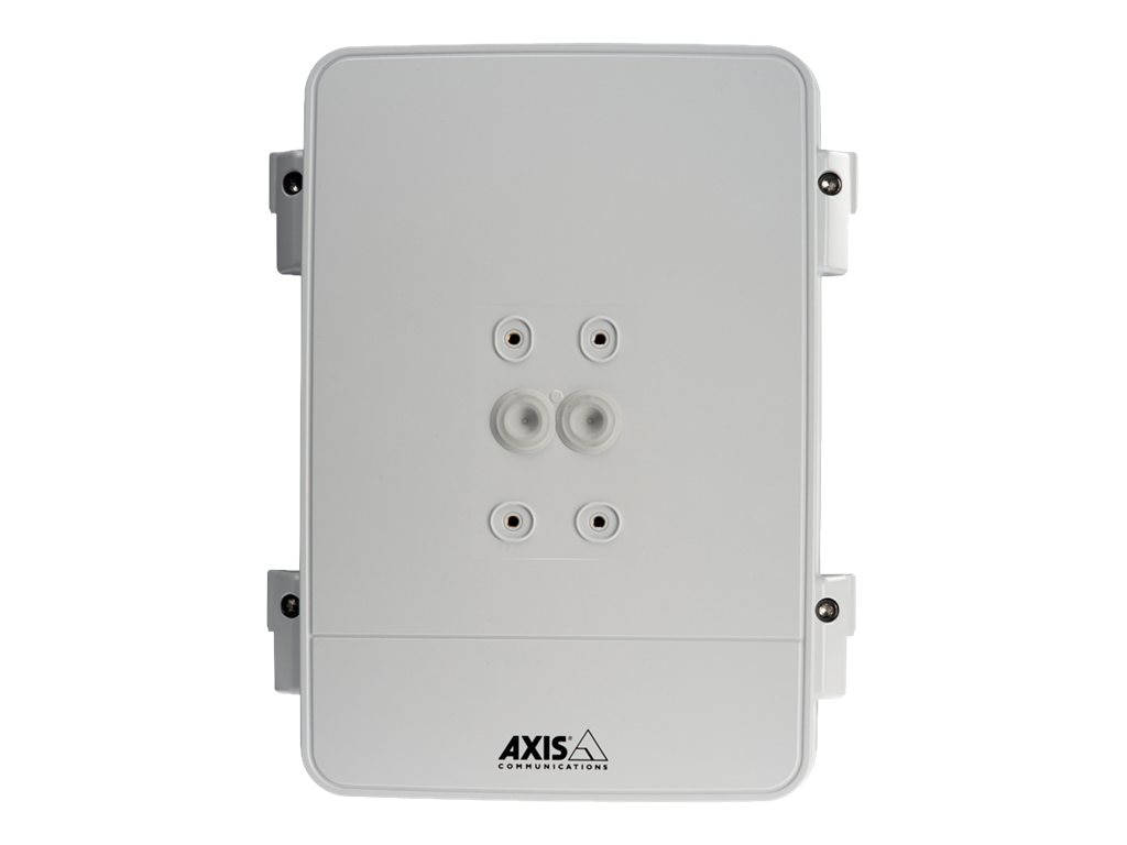 Axis Cabinet Door for Q19-E, P13-E, Q17-E, M11-E, Q16-E, T92E, T93E05, 5800-531, 15483383, Mounting Hardware - Miscellaneous