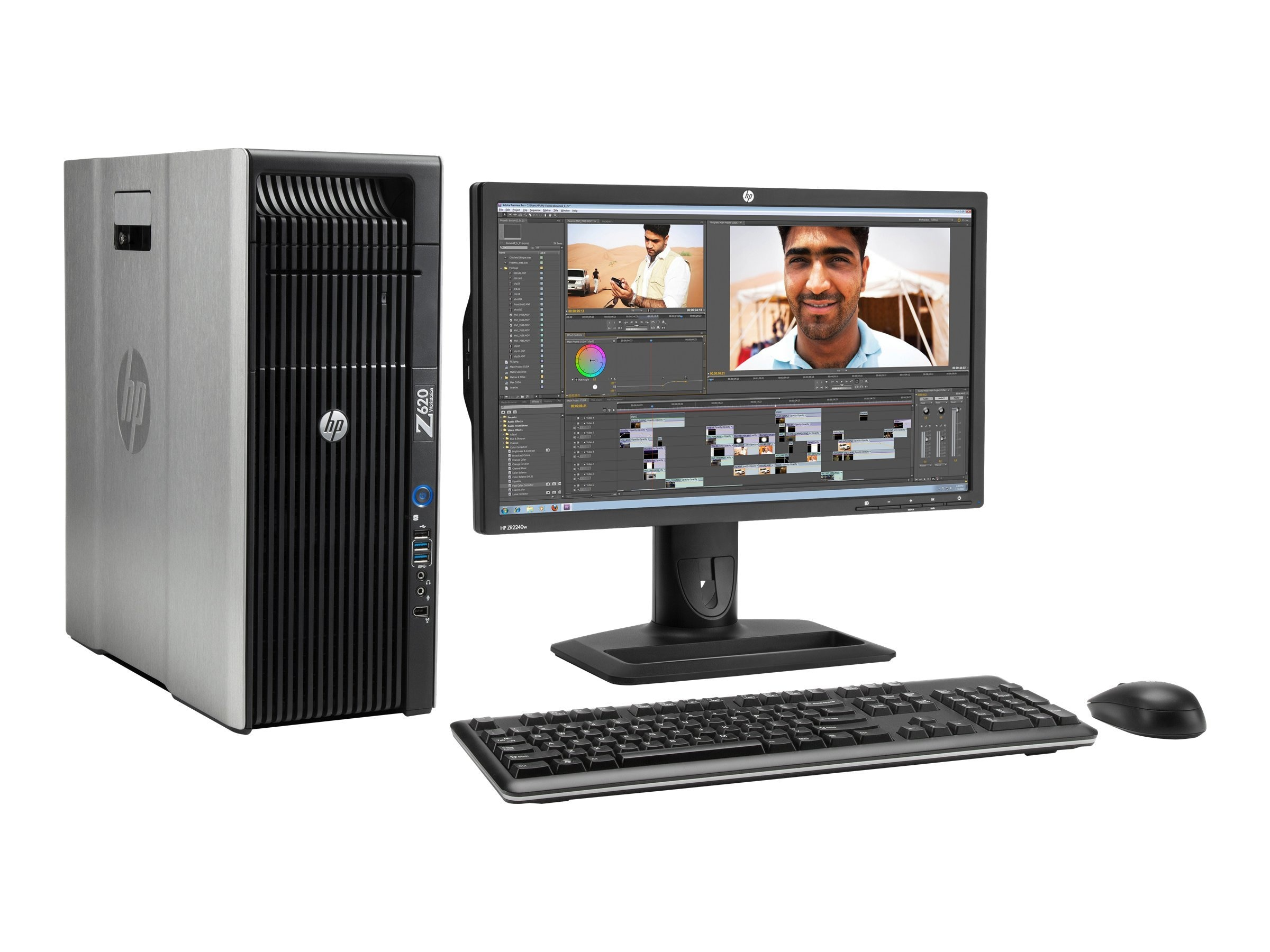 HP Inc. C5Y88UP#ABA Image 2