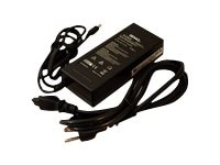 Denaq AC Adapter 4.74A 19V for Acer Acernote 330T, DQ-ADT01008-5517, 15055717, AC Power Adapters (external)