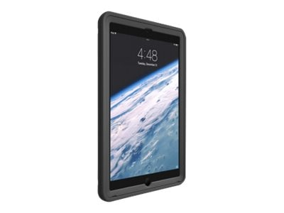Lifeproof Unlimited Case w  Screen Protector for iPad Air