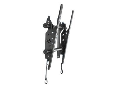 InFocus Tilt Wall Mount for 37-63 Flat Panels up to 200 lbs., INF-WALLMNT2