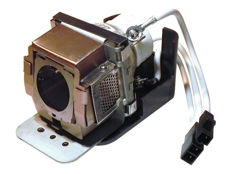 Ereplacements Front projector lamp for Viewsonic PJ503D, RLC-030-ER, 11123065, Projector Lamps