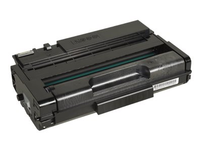 Ricoh Black Toner Cartridge for SP 311DNw & SP 311SFNw, 407245