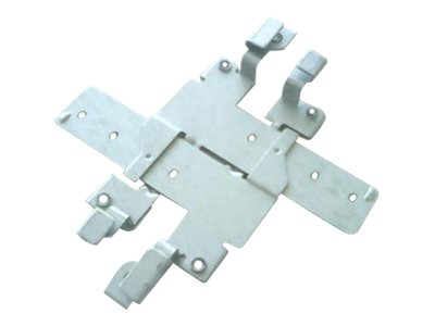 Cisco Ceiling Grid Clip for Aironet APs - Recessed Mount  (Default)