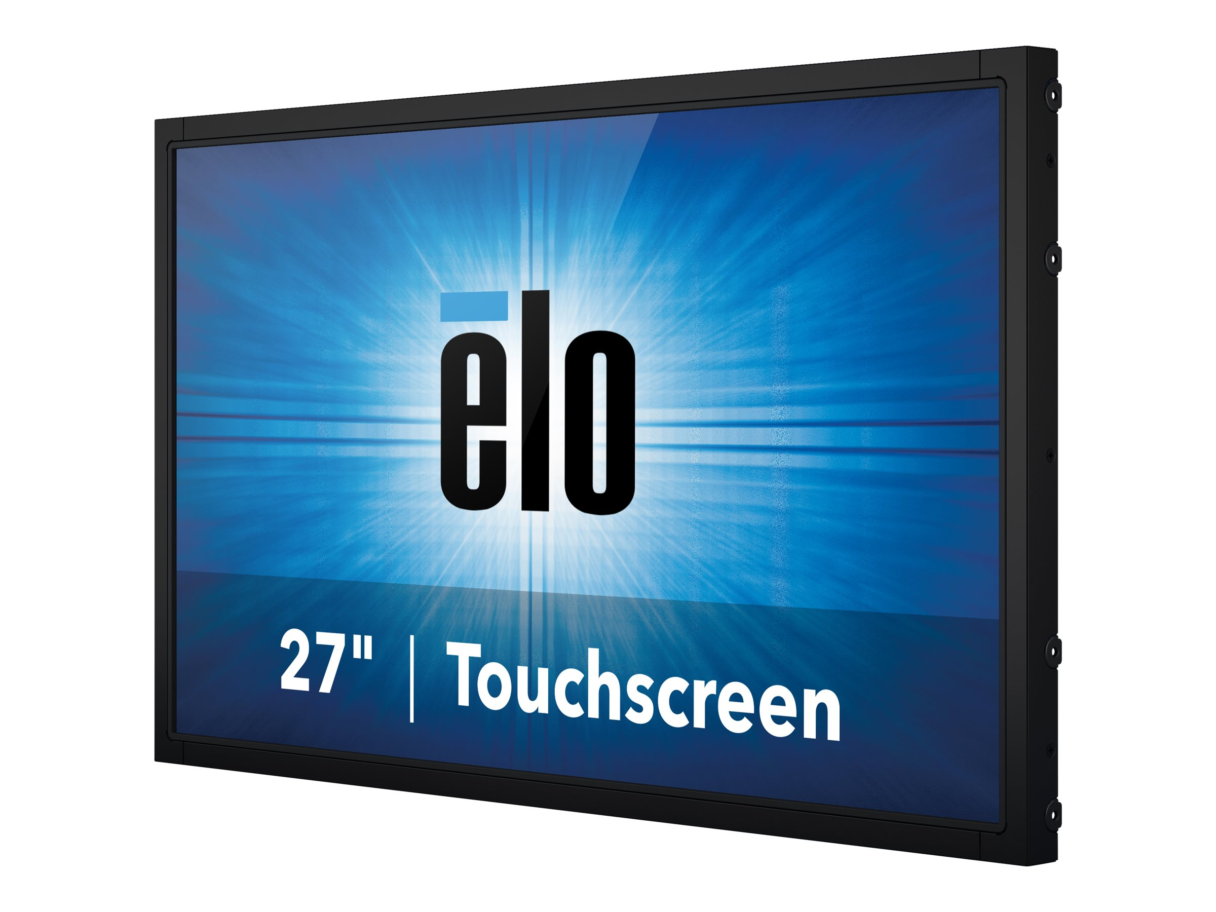 ELO Touch Solutions E329077 Image 2