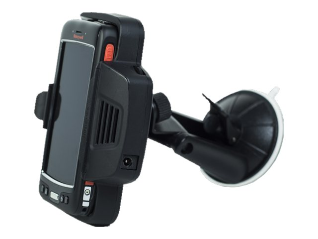 Honeywell Mobile Base Vehicle Kit Chrging Cradle Built-In Speaker for Dolphin 70E, 70E-MB-12