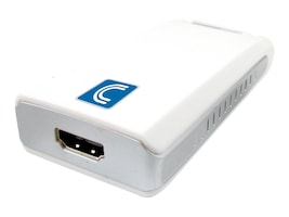Comprehensive USB 2.0 to HDMI 1080p Multi-Display with Audio Converter, USB2-HDGAA, 17927339, Adapters & Port Converters
