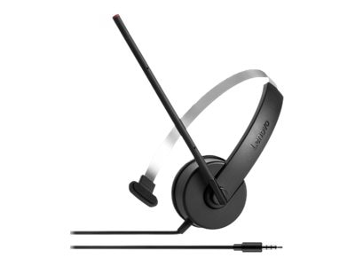Lenovo Mono Analog Headset
