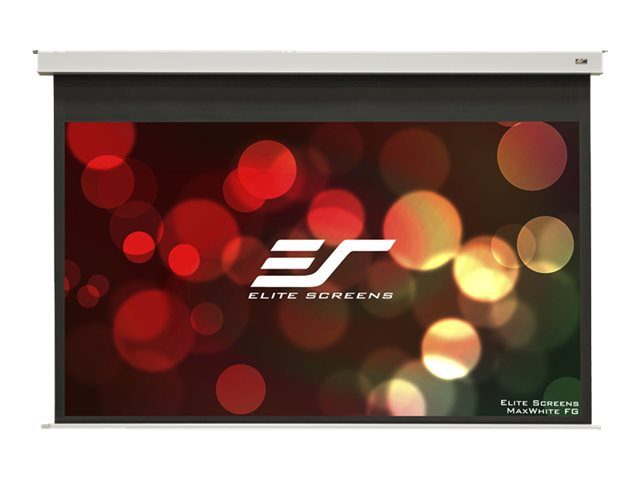 Elite Screens EB120VW2-E8 Image 1