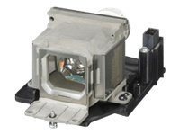 Sony Replacement Lamp for Sony VPLSX535, VPLSW535 Projectors