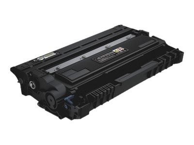 Dell 12000 Page Imaging Drum Cartridge for E310dw, E514dw, E515dw & E515dn Printers (593-BBKE), C2KTH