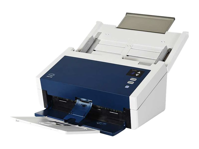 Xerox Documate 6440 60ppm