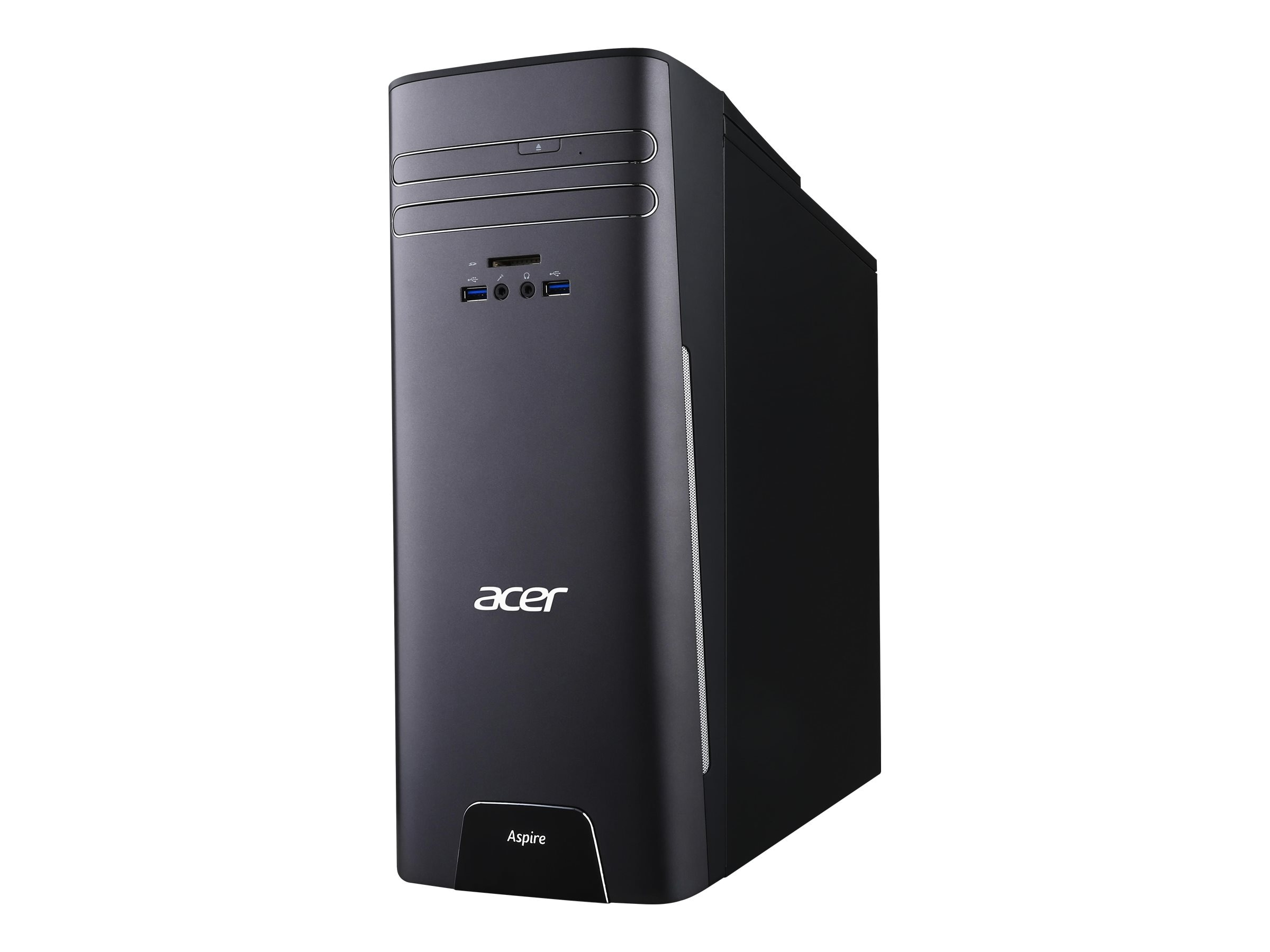 Acer DT.B1HAA.001 Image 4