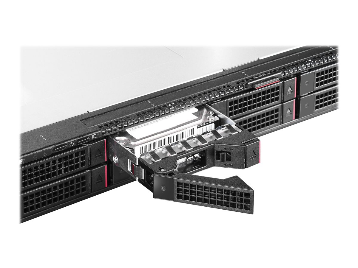 Lenovo 70CX0027UX Image 5