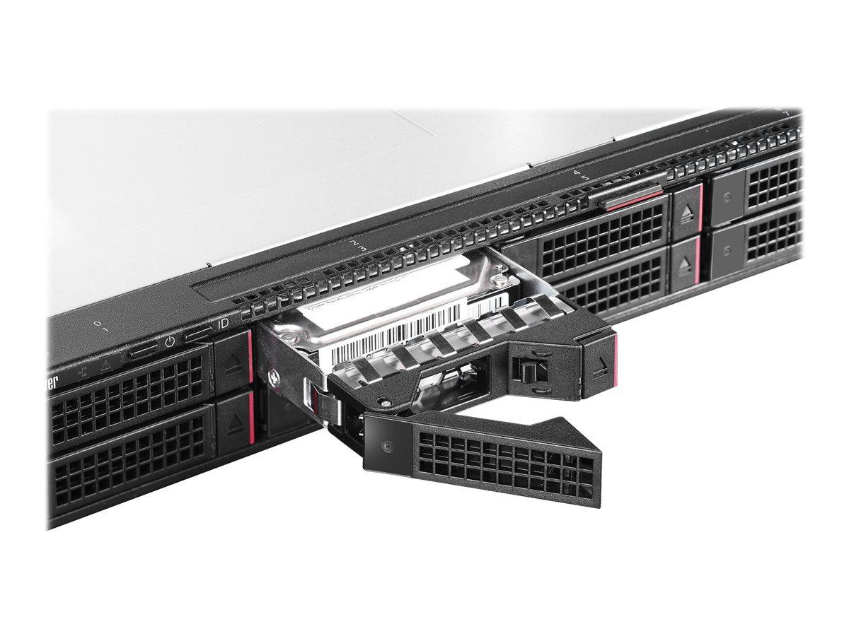 Lenovo 70CX001XUX Image 5